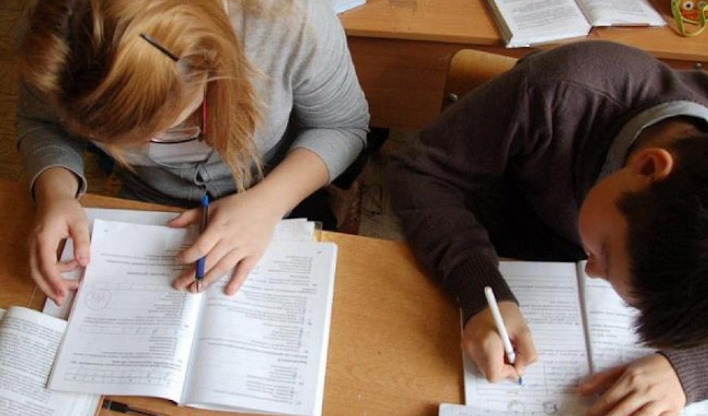 Более 68 тысяч курских школьников напишут Всероссийские проверочные работы