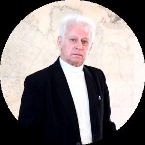 Доктор медицинских наук, профессор В.Ф. Базарный