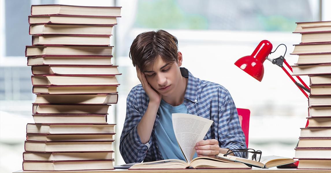 Школьный механизм запуска эпидемии психических расстройств у новых поколений
